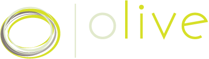 Olive Beauty Lounge | Professional Hair Styling in Ballard | Seattle